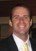 Logan Brummitt