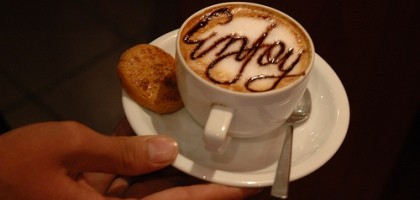 enjoy-coffee