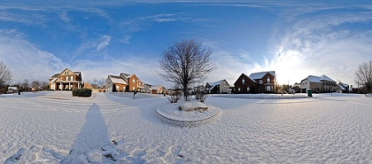 knoxville-snow-pano